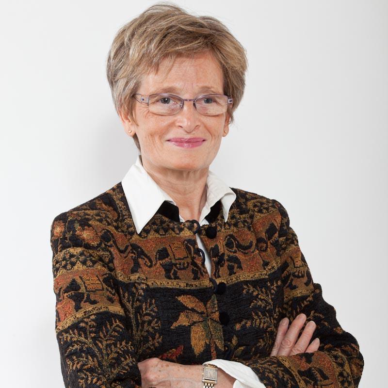 Martine ESSAYAN