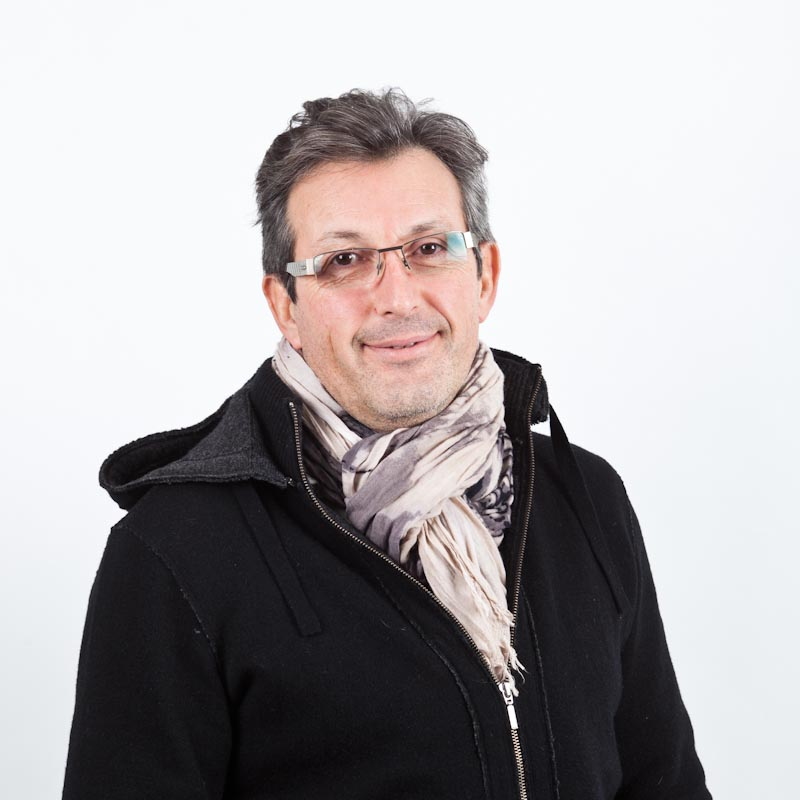 Michel FAYOT