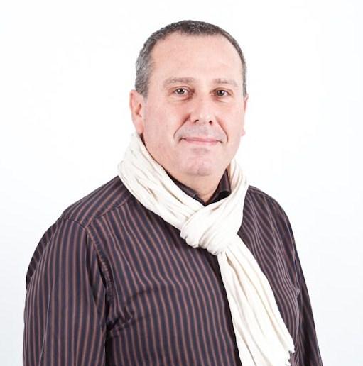 Jean-Pierre CESCA