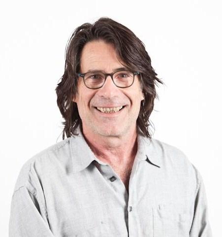 Alain VEYSSET