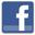Suivez Julien Ranc sur Facebook