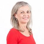 Anne GERLINGER